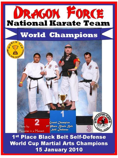 worldcup2010selfdefensechamps.jpg